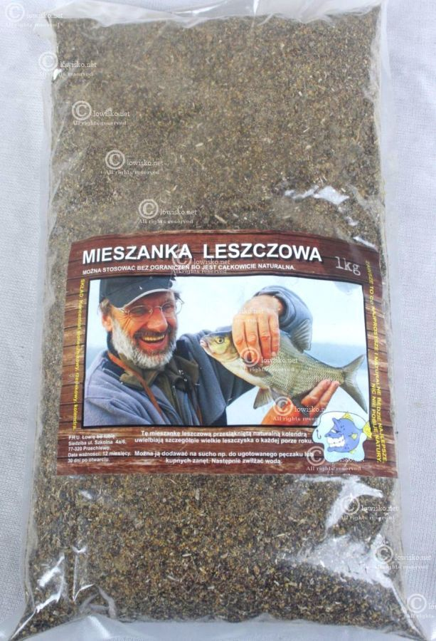 http://lowisko.net/files/mieszanka-leszczowa-1kg[2].jpg